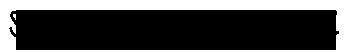 STRACHY, ZMORY I UPIORY Logo